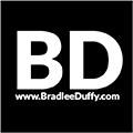 BradleeDuffy.com